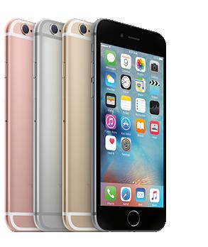 comparison-page-iphone6s-device