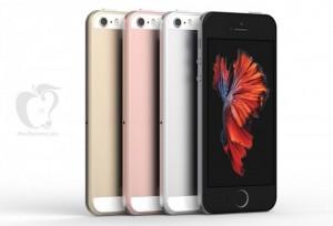 iphonese-thumb8-800x543